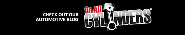 OnAllCylinders.com