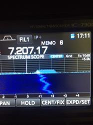 -Ameritron-SPS-75MV-2018430174532909.jpg