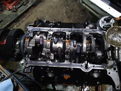 -Chevrolet-Performance-12530283-2017428123011953.jpg