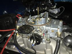 -Chevrolet-Performance-19367082-201811272307750.jpg