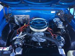-Chevrolet-Performance-19367082-20181127233019733.jpg