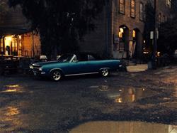-Chevrolet-Performance-19367082-20181127233022753.jpg