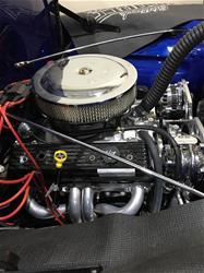 -Chevrolet-Performance-19367082-201882123023487.jpg