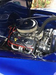 -Chevrolet-Performance-19367082-201882123032108.jpg