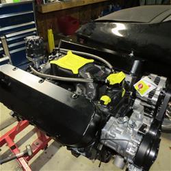 -KRC-Power-Steering-KRC-15375000-20191614459243.jpg