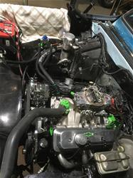 -KRC-Power-Steering-KRC-15375000-201931473111185.jpg
