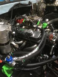 -KRC-Power-Steering-KRC-15375000-20193147319348.jpg