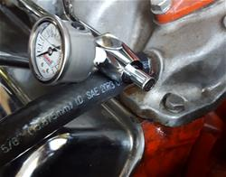 -Summit-Racing-SUM-G3100-201783113017682.jpg