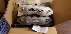 -Wilwood-Disc-Brakes-140-11857-2018529154514609.jpg
