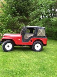 1964-CJ5-w-7-50x16-NDT-tires-Carlisle-Tire-and-Wheel-Company-322220-2017521103011398.jpg