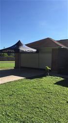 In-front-of-my-2-car-garage-Summit-Gifts-M1013-20181022213027542.jpg