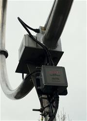 Line-isolator-installed-on-my-Ciro-MIDI-antenna-COMTEK-COM-LI-11140-2019129143139992.jpg