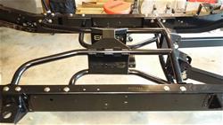 Porter-built-inner-frame-stiffener-Holley-302-2-201711288457143.jpg