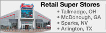 Summit Retail Super Stores