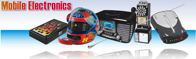 For name brand performance auto and truck parts without the name brand price, check out Summit Racing Equipment.