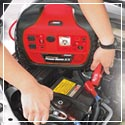 Click here for more information about Battery Accessories
