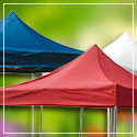 Click here for more information about Canopies & Umbrellas