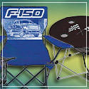 Click here for more information about Outdoor Tables & Chairs