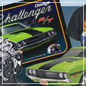 Click here for more information about Challenger