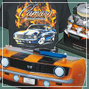Click here for more information about Chevy Camaro