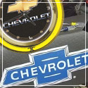 Click here for more information about Chevy