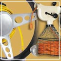 Click here for more information about Cords & Accessories