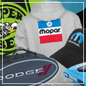 Click here for more information about Mopar, Dodge & Plymouth