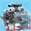 Click here for more information about Model Engines