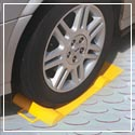 Click here for more information about Garage Floor & Parking Aids