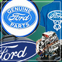 Click here for more information about Ford