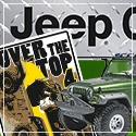 Click here for more information about Jeep