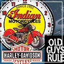 Click here for more information about Motorcycles