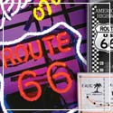 Click here for more information about Route 66