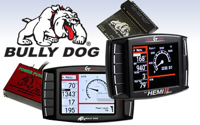 bully dog triple dog gt tuners and more at summit racing bully dog gt tuner installation instructions bully dog gt tuner installation
