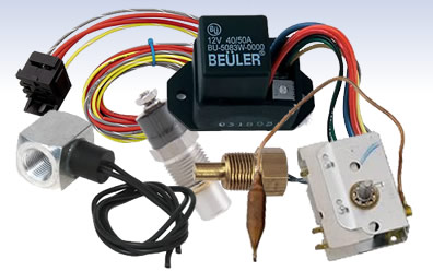 Fan Switches Thermal additionally Trailer Wiring2 likewise 152076086087 likewise Watch moreover 221227025290. on wiring harness kit car