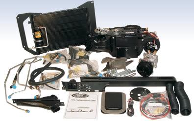 Image Result For Global Automotivea