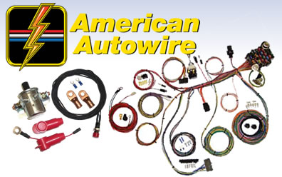 hot rod headlight wiring diagram images hot rod turn signal american auto wire wiring harness additionally street rod