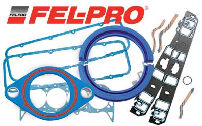 Fel-Pro Gaskets & Sets