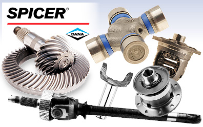 Product info furthermore Dana Spicer Drivetrain Products furthermore 2000 Chevy Express Van Parts as well 03 07 Honda Accord 24l Takeda Attack Cold Air Intake System P 140021 additionally 88 91 Honda Civic Hb 2dr Z1 Boxer Style Rear Bumper By Vis P 7725. on toyota factory parts catalog