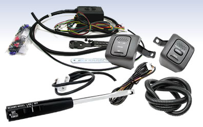 Aftermarket Cruise Control Kits At Summit Racing