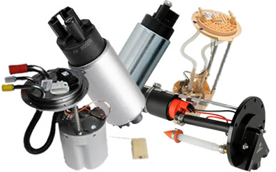 electric in tank fuel pumps at summit racingfuel pumps, electric in tank