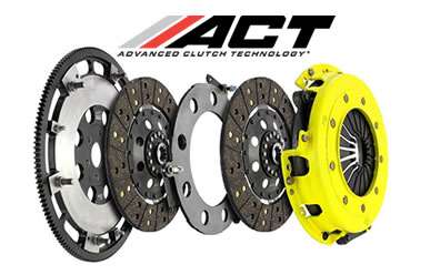 act clutch advanced clutch technology at summit racing