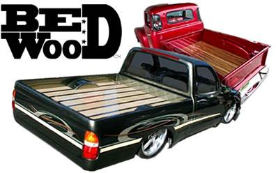 72 c10 stepside bed parts