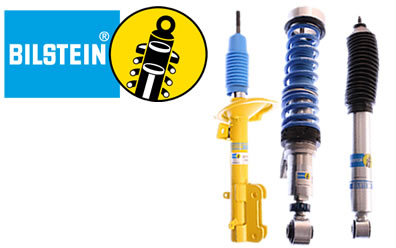 Image result for bilstein shocks