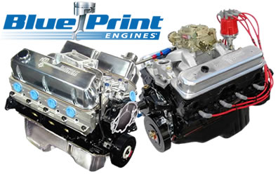 Blueprint engines at summit racing blueprint engines malvernweather Image collections