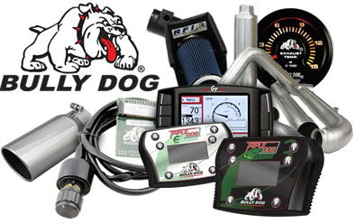 main_bullydog bully dog gt tuners programmers & more at summit racing bully dog pmt wiring harness at mifinder.co