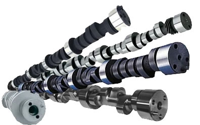 Performance Camshafts