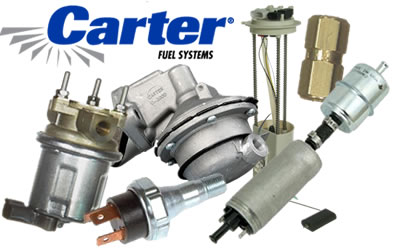Carter fuel pumps and more at summit racing carter fuel pumps ccuart Gallery