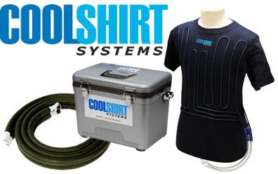 Cool Shirt Systems >> Cool Shirt At Summit Racing