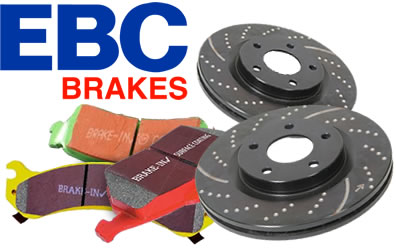 Ebc Brake Pads >> Ebc Brakes Pads Brake Rotors Brake Kits More